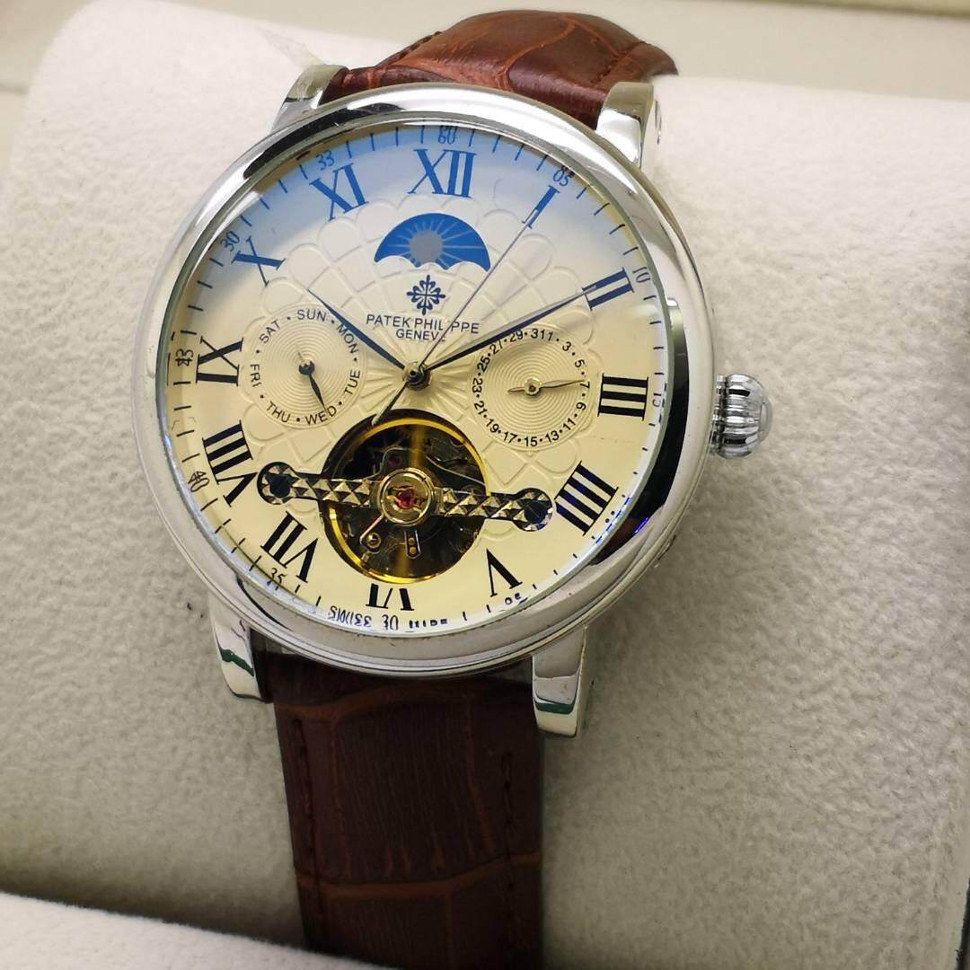 627177a636d Patek Philippe Watches price in Malaysia - Best Patek Philippe ...