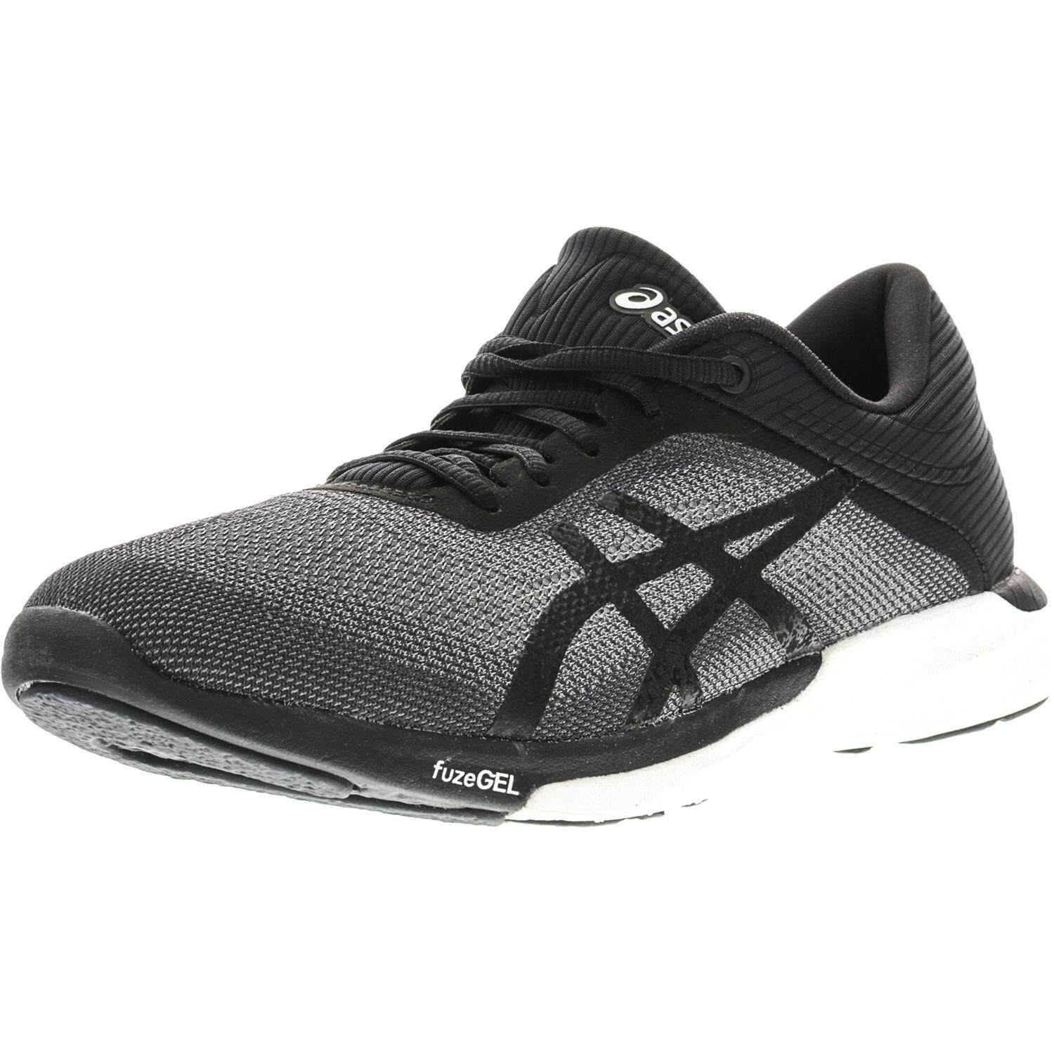 Asics FUZE X RUSH Women Running Shoes