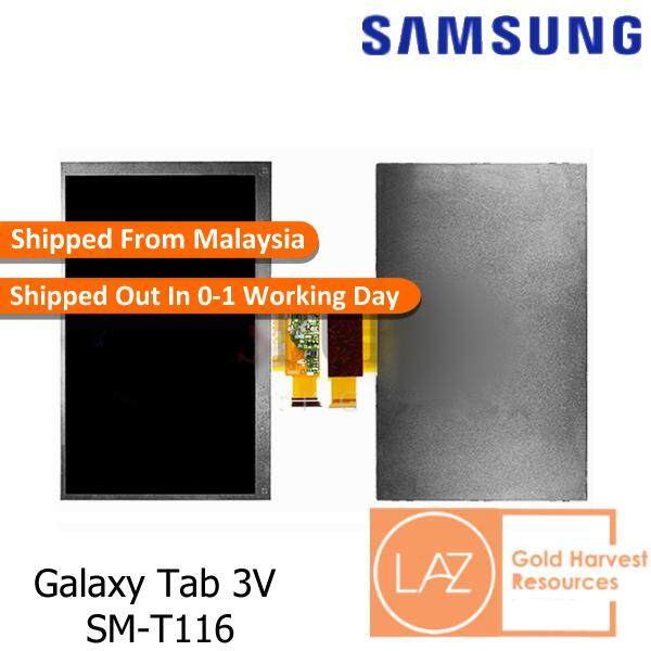 Samsung Replacement Parts price in Malaysia - Best Samsung