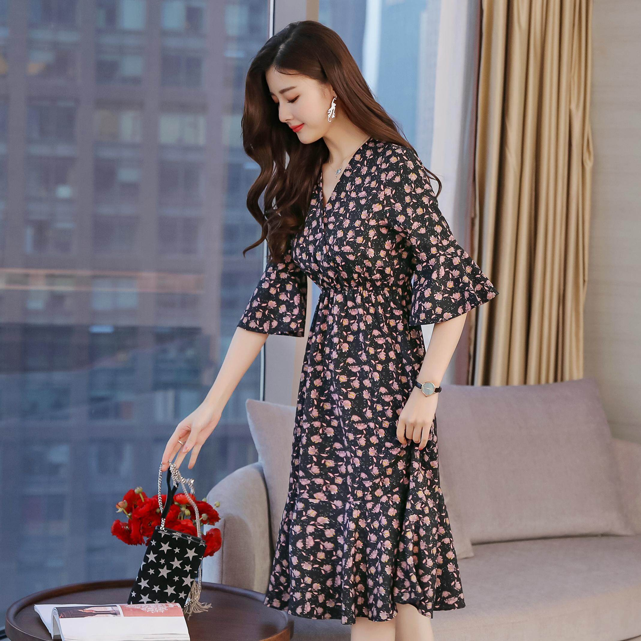 Buy Women Dresses Online at Best Price In Malaysia  d398cd94b5ac