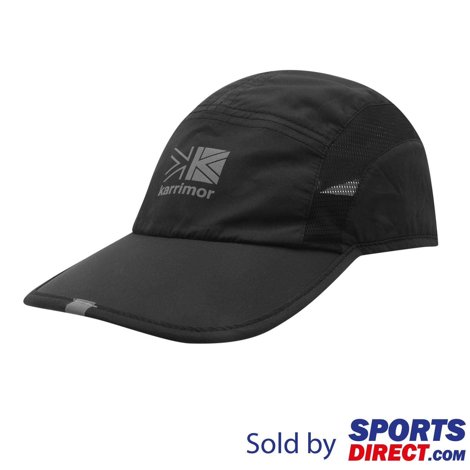 Caps   Hats - Buy Caps   Hats at Best Price in Malaysia  2aac27f690