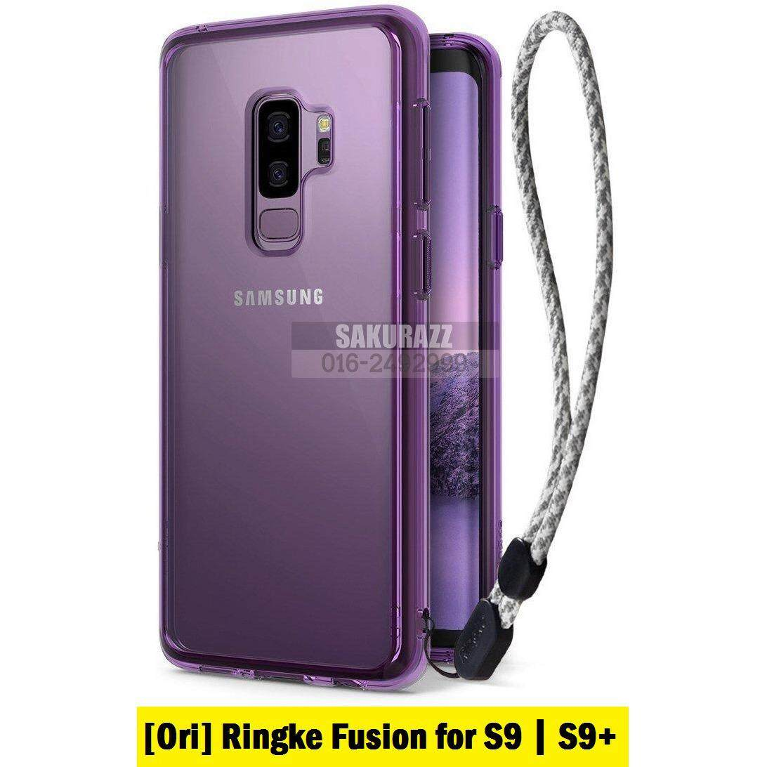 Sell Rearth Ringke Fusion Cheapest Best Quality My Store Samsung Galaxy S6 Crystal View Myr 59 Usa Hybrid Shield Series Phone Case For