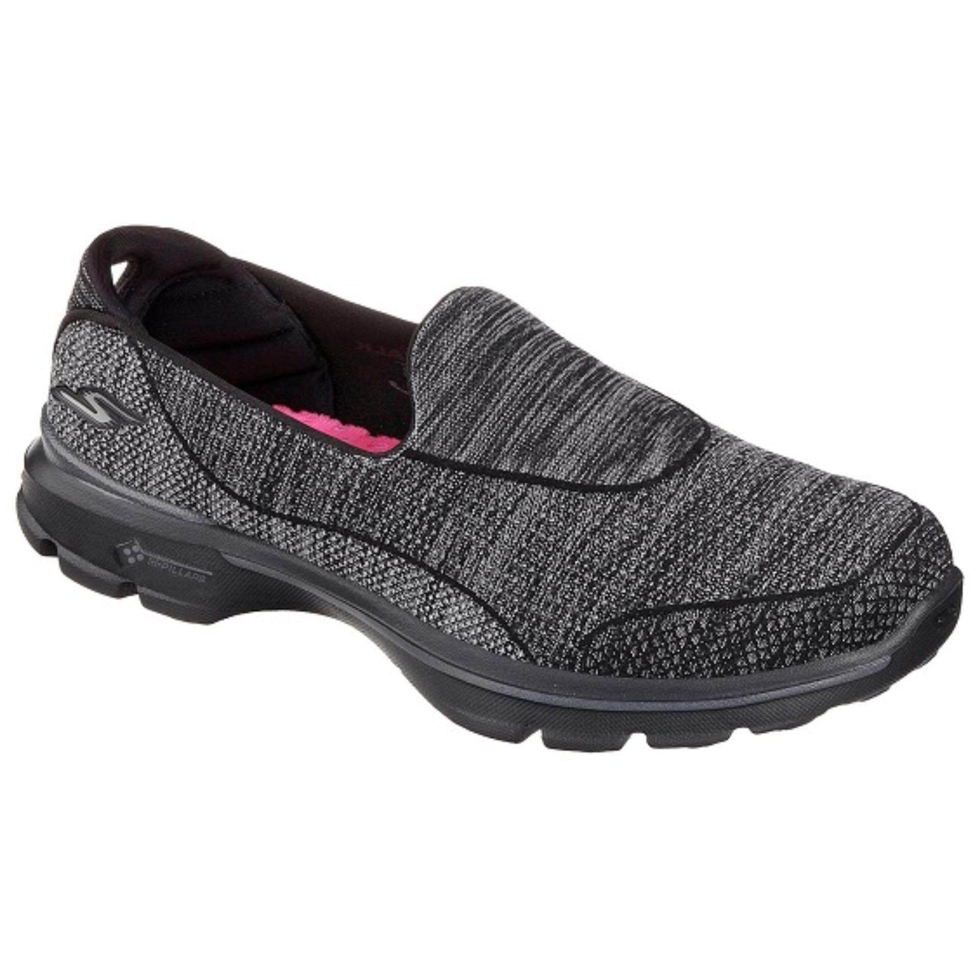 fdbfcb6c47de Skechers Malaysia Women s Sports Shoes price in Malaysia - Best ...