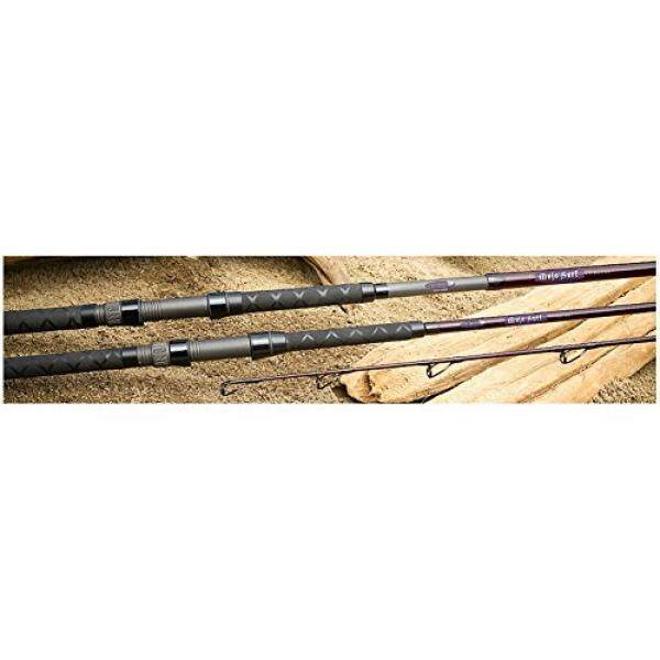 St Croix Fishing Rods price in Malaysia - Best St Croix Fishing Rods