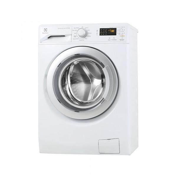 Electrolux 8 Kg Washer/5 Kg Dryer Ele-Eww12853 By Senheng.