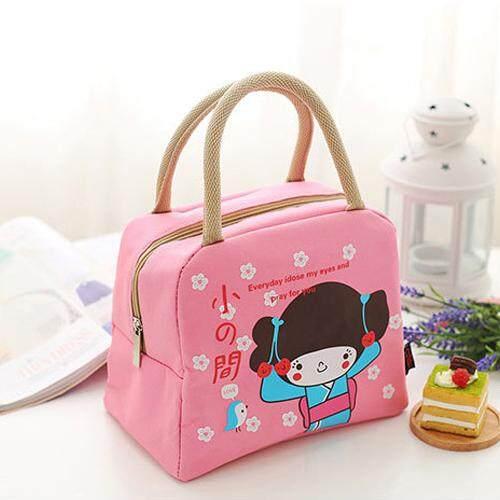 Potty Seat Handle Dudukan Closet Anak Perempuan Princess - Pink. Source ·