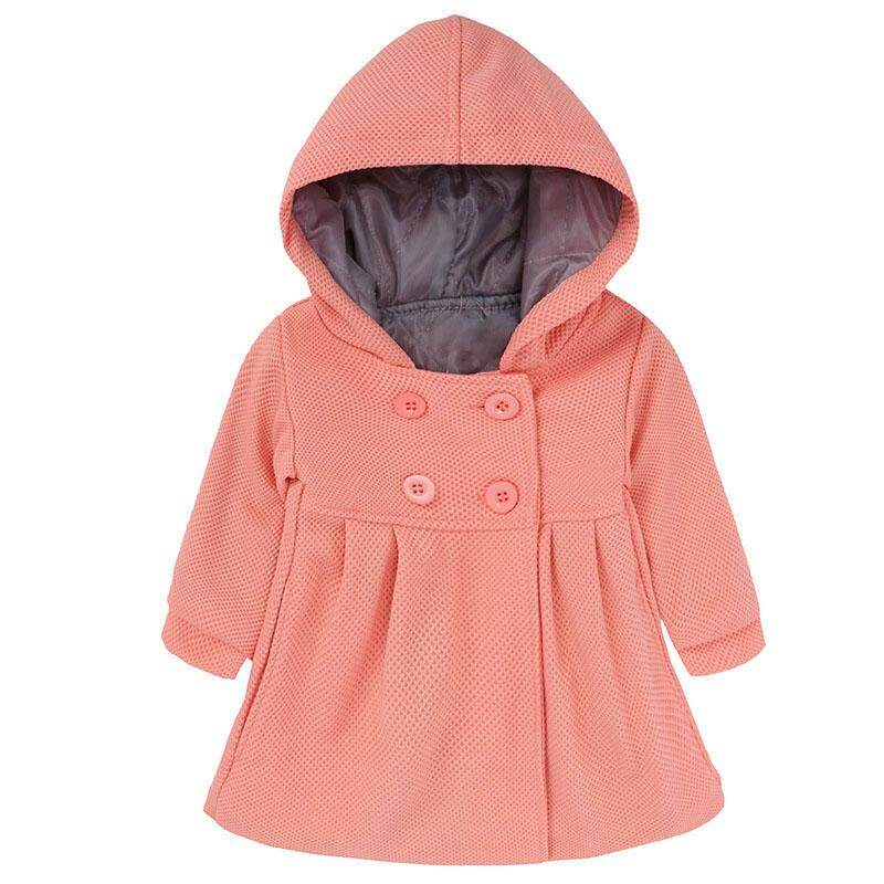 aace15c90c5a Baby Girls  Coats - Buy Baby Girls  Coats at Best Price in Malaysia ...