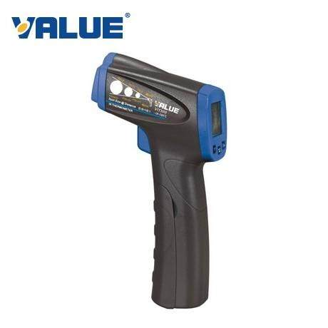VALUE Infrared Thermometer VIT-300