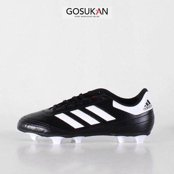 1432a77e976 Adidas Men s Football Shoes price in Malaysia - Best Adidas Men s ...