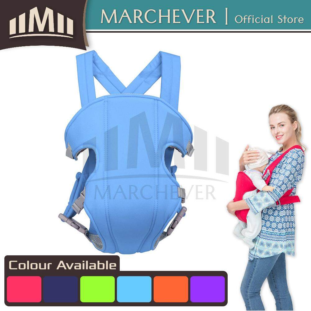 be295054737 3 IN 1 Baby Carrier Multifunctional Baby Hip Seat Kids Baby Toddler Infant  Sling