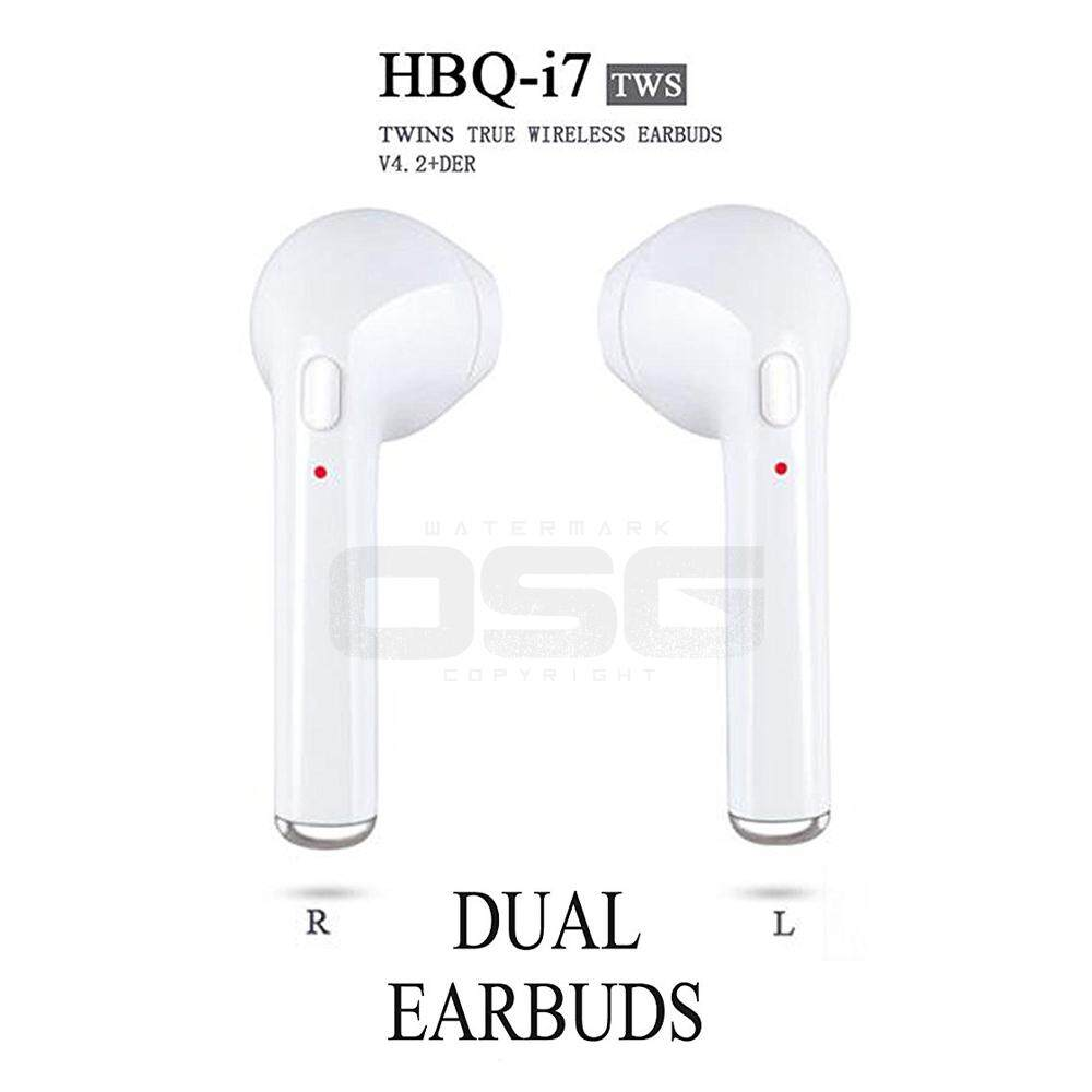 fab0488c44f Wireless Earbuds - Buy Wireless Earbuds at Best Price in Malaysia ...