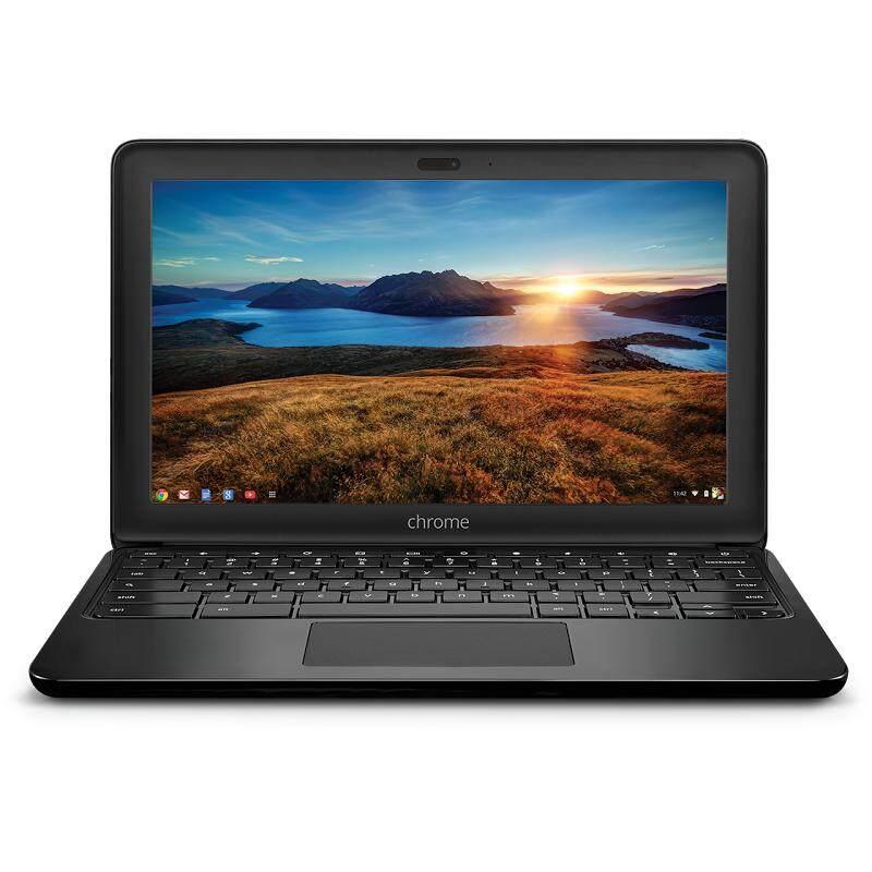 HP Chromebook 11 Malaysia