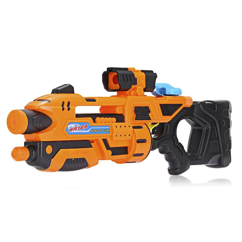 Sell Water Gun Cheapest Best Quality My Store Ez Jet Cannon Pressure Wireless Myr 39