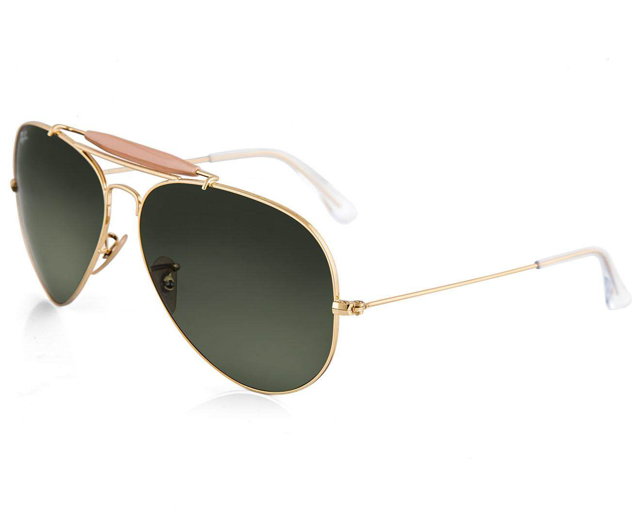 86eaa30b3c1 Ray Ban Clubmaster Rb5154 49x21 Polarized Clip On Sunglasses « One ...