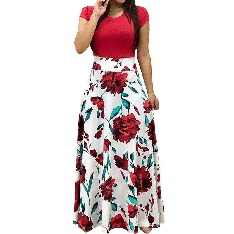 Buy Women Dresses Online at Best Price In Malaysia | Lazada