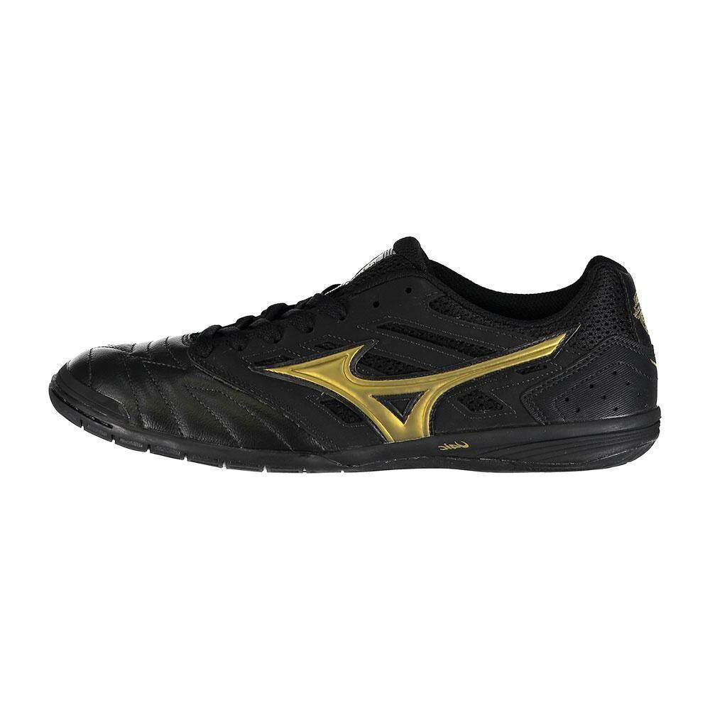 Mizuno Sports   Outdoors - Shoes   Clothing price in Malaysia - Best ... 8c1559b8537