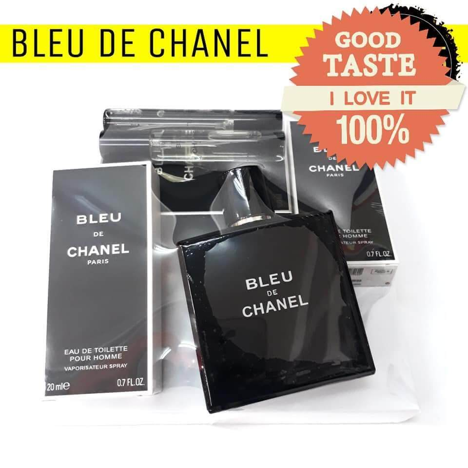 4b9b85d8efe9 Chanel Perfume & Cosmetics With Best Price AT Lazada