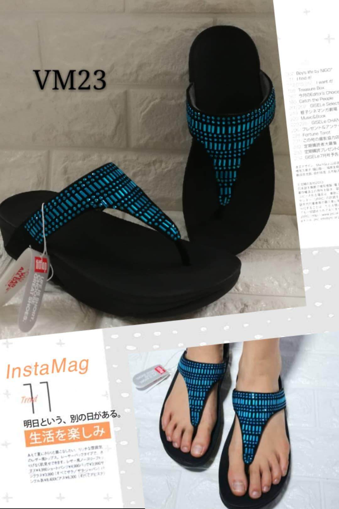 0019aa522 Popular Fitflop Sandals for the Best Prices in Malaysia