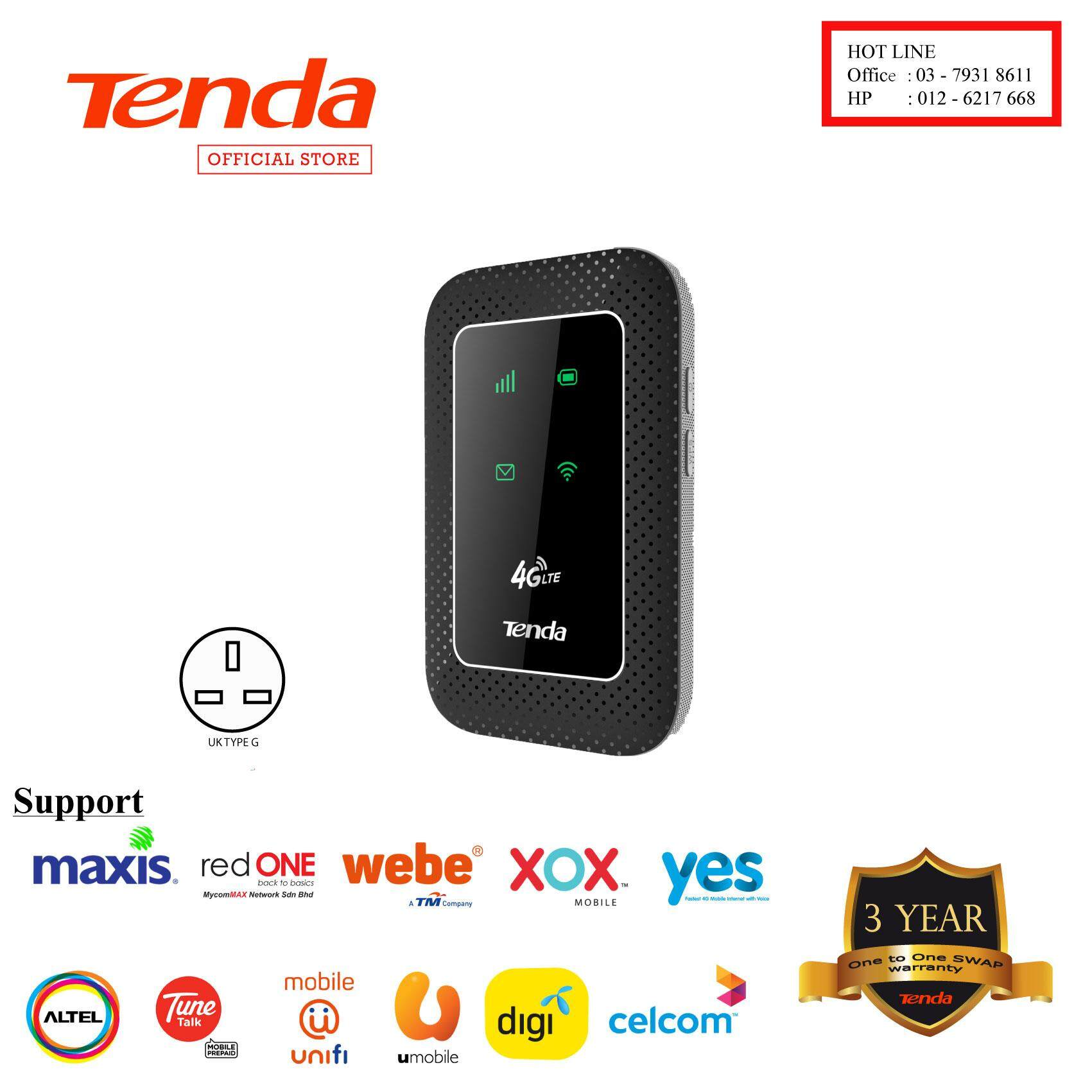 Mifi Modems Buy Mifi Modems At Best Price In Malaysia Www Lazada