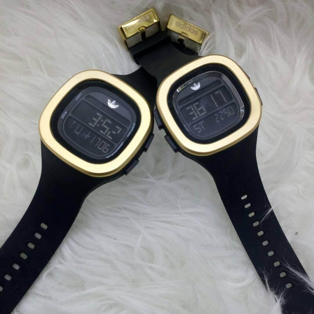 Adidas Watches Price In Malaysia Best Lazada Adp3156 Jam Tangan