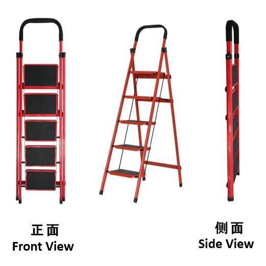 Home Ladders & Workbenches - Buy Home Ladders & Workbenches at Best ...
