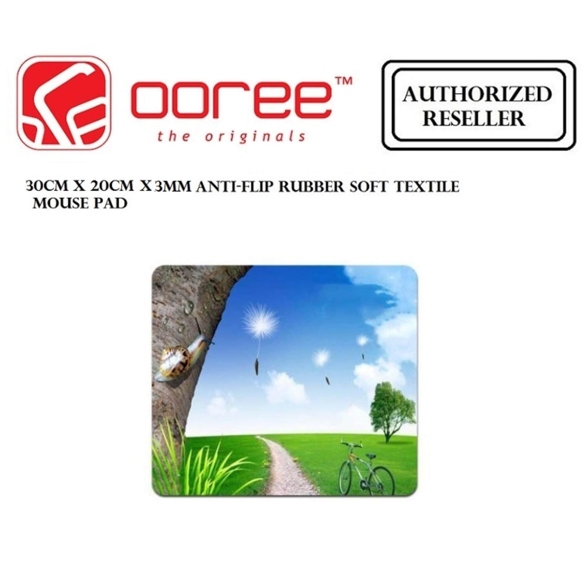 Sell Mouse Pad Large Cheapest Best Quality My Store Razer Mantis Normal Edge Gaming Mat Myr 9 Premium Anti Slip Medium