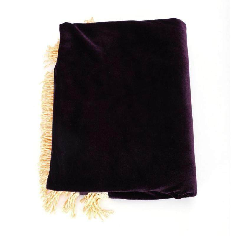 big sale & ready stock 195 * 144cm Durable Upright Piano Dustproof Protective Cover Pleuche Cloth Accessory Malaysia