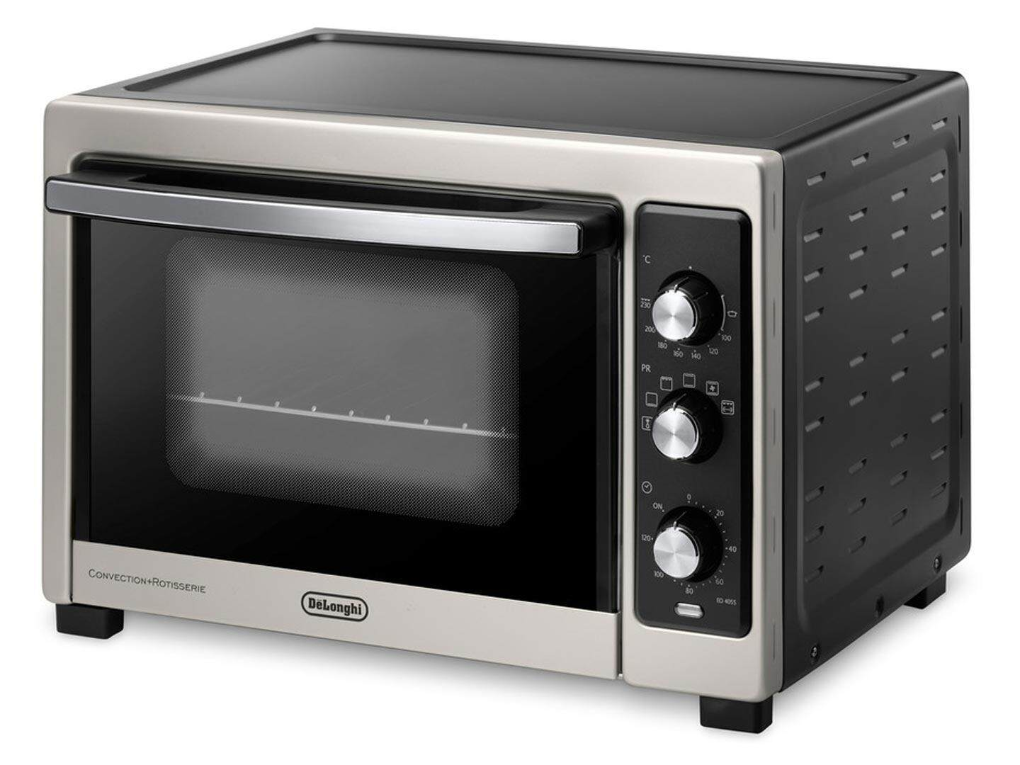 Oven Buy Oven At Best Price In Malaysia Lazada