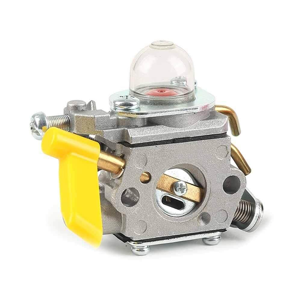 Motor Carburetors Parts Buy At Best Tecumseh Engine Carburetor Diagram Related Images Auto For Ryobi Homelite 26 30cc Trimmer 308054028 C1u H60