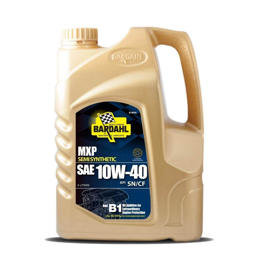 Automotive Gadgets Oils Fluids Buy Shell Helix Hx7 10w 40 Api Sn Cf Oli Mobil Mesin Bensin 4 Liter Bardahl Semi Synthetic Engine Oil Sae