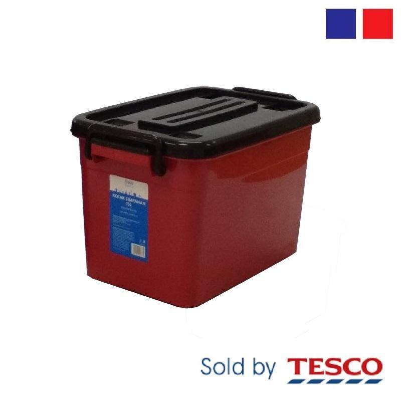 plastic cereal containers tesco best plastic 2018. Black Bedroom Furniture Sets. Home Design Ideas