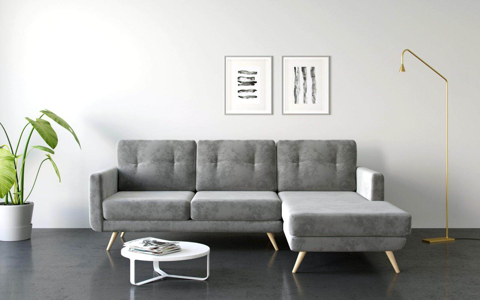 Home Sofas Buy Home Sofas At Best Price In Malaysia Wwwlazada
