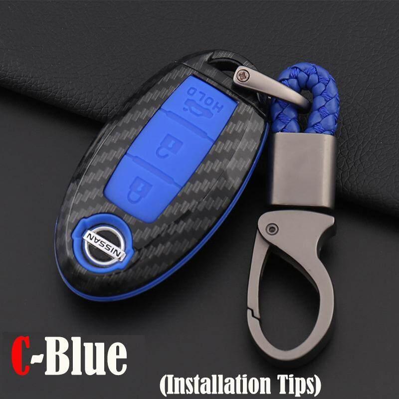 C款蓝色碳纤维.jpg