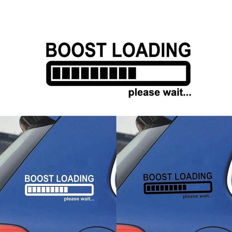 Valve Cover Gasket For 2000 Honda TRX450FE FourTrax Foreman ES~Winderosa 816541