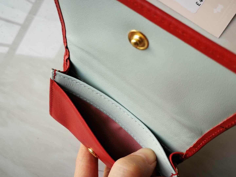 Radley - Buy Radley at Best Price in Malaysia  38150ef98a