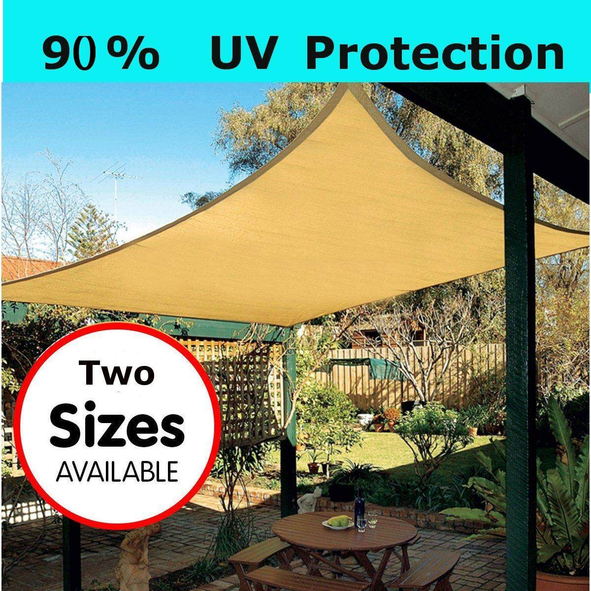 Home Shades Awnings Buy Home Shades Awnings At Best Price In