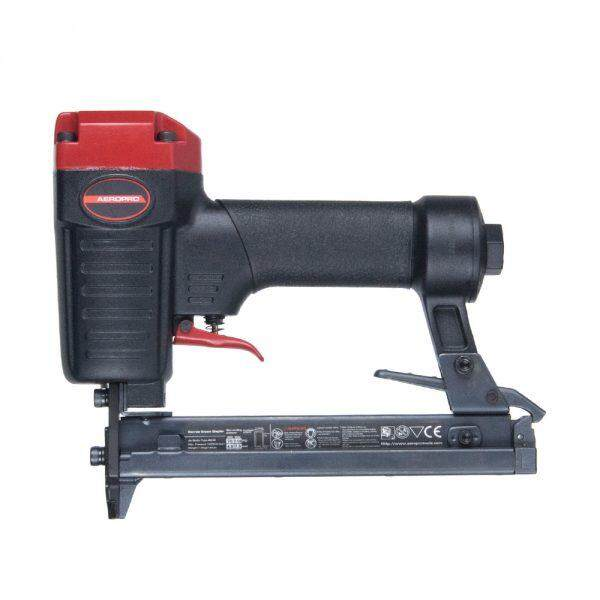 Aeropro 422JX Air Stapler