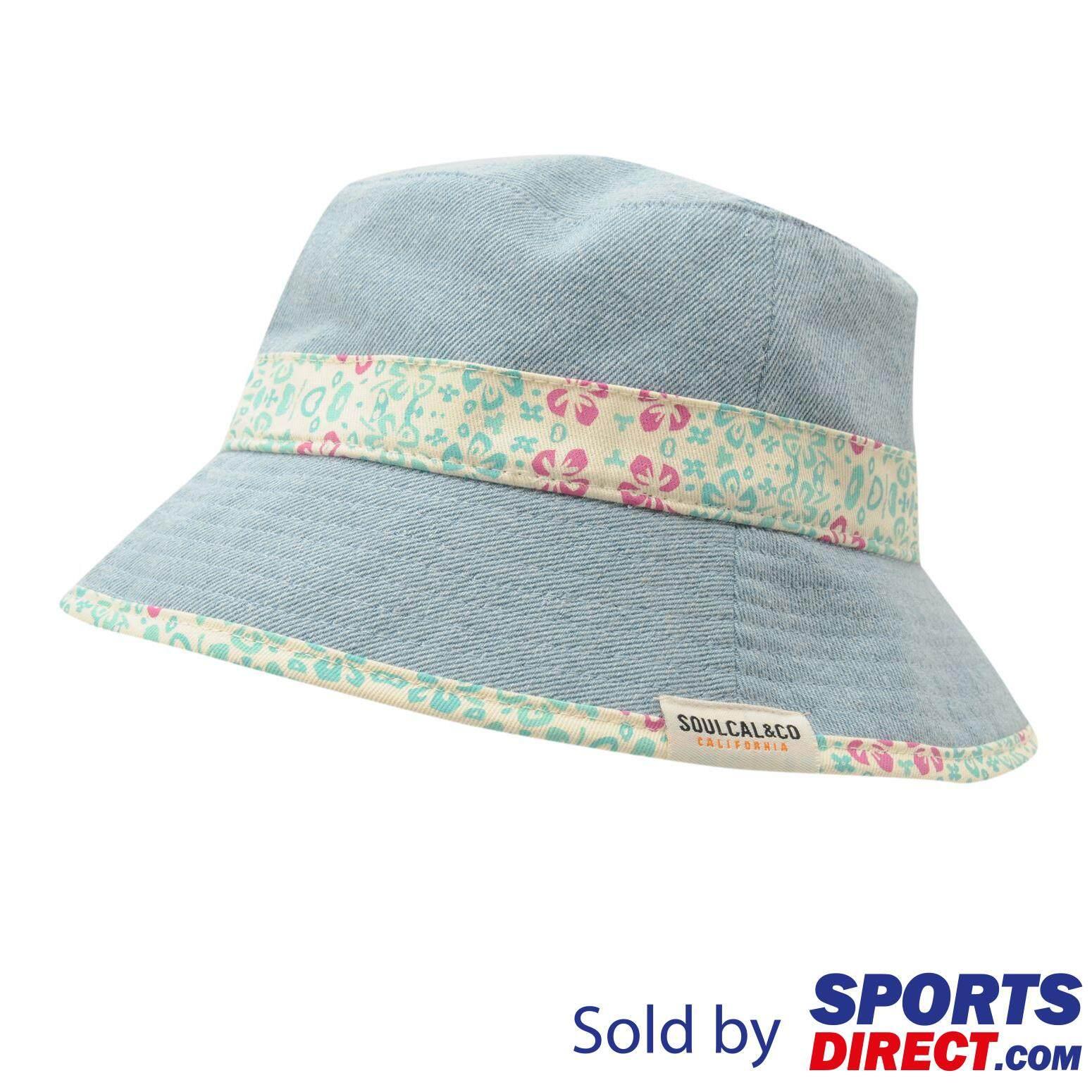 Women s Hats   Caps - Buy Women s Hats   Caps at Best Price in ... 71366172e43