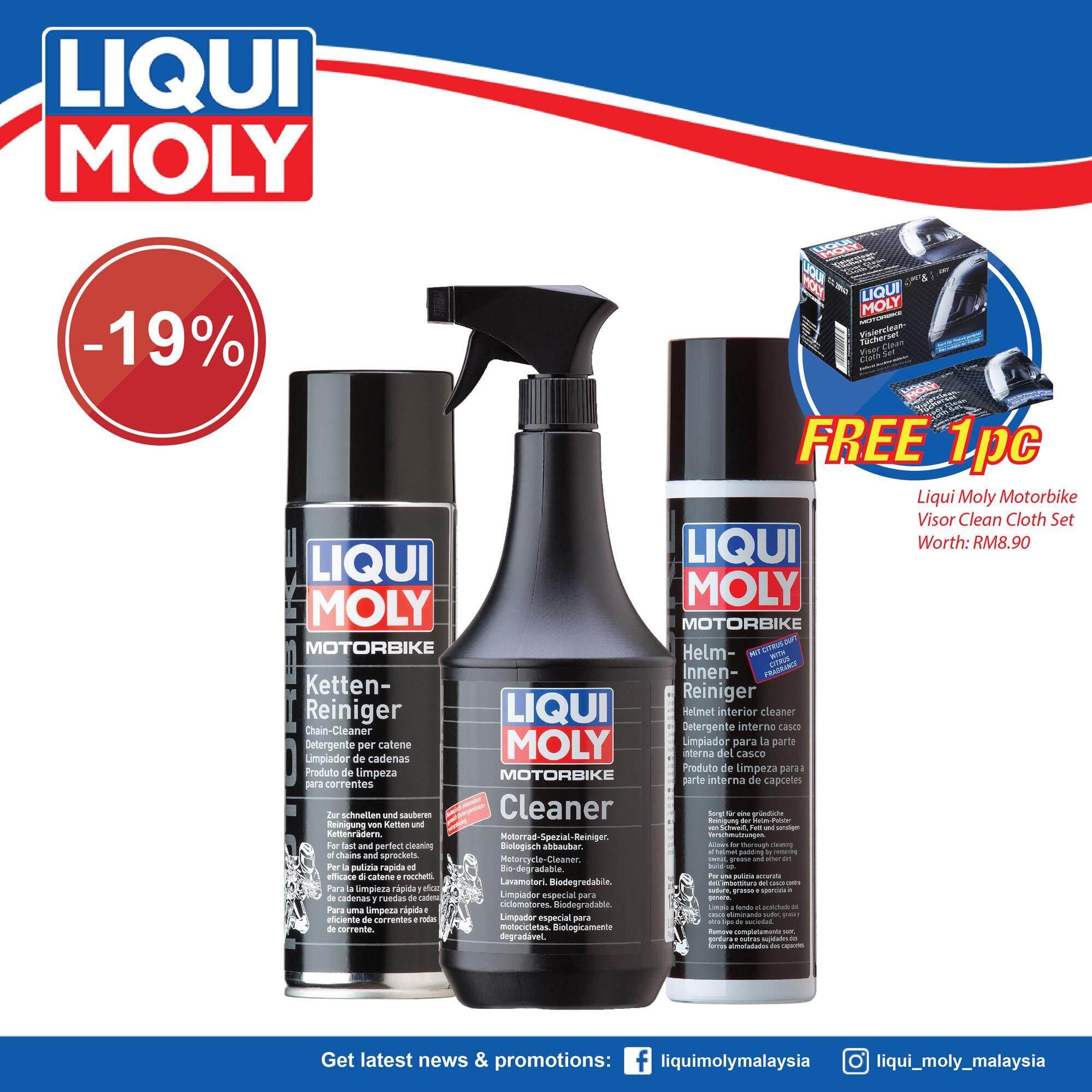 ... Liquimoly 1806 Super Diesel Additive 250ml X 3 Pcs Cari Harga Source Harga Lupromax EA