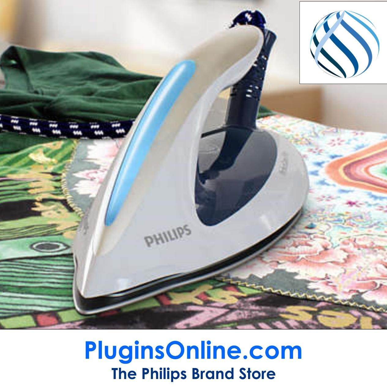Philips Gc9630/20 Perfectcare Elite Steam Generator (board Not Included) (gc9630) By Philips Brand Store - Plugins.