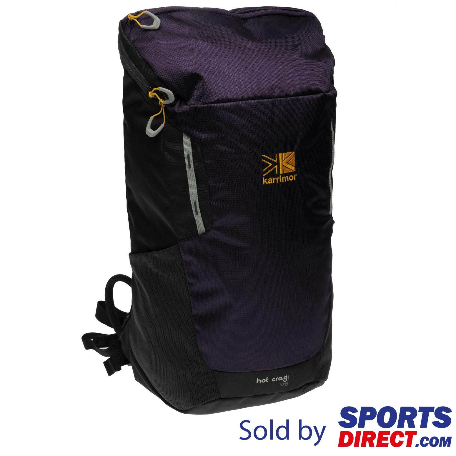 d50519a64495 Men s Sports Bags - Buy Men s Sports Bags at Best Price in Malaysia ...