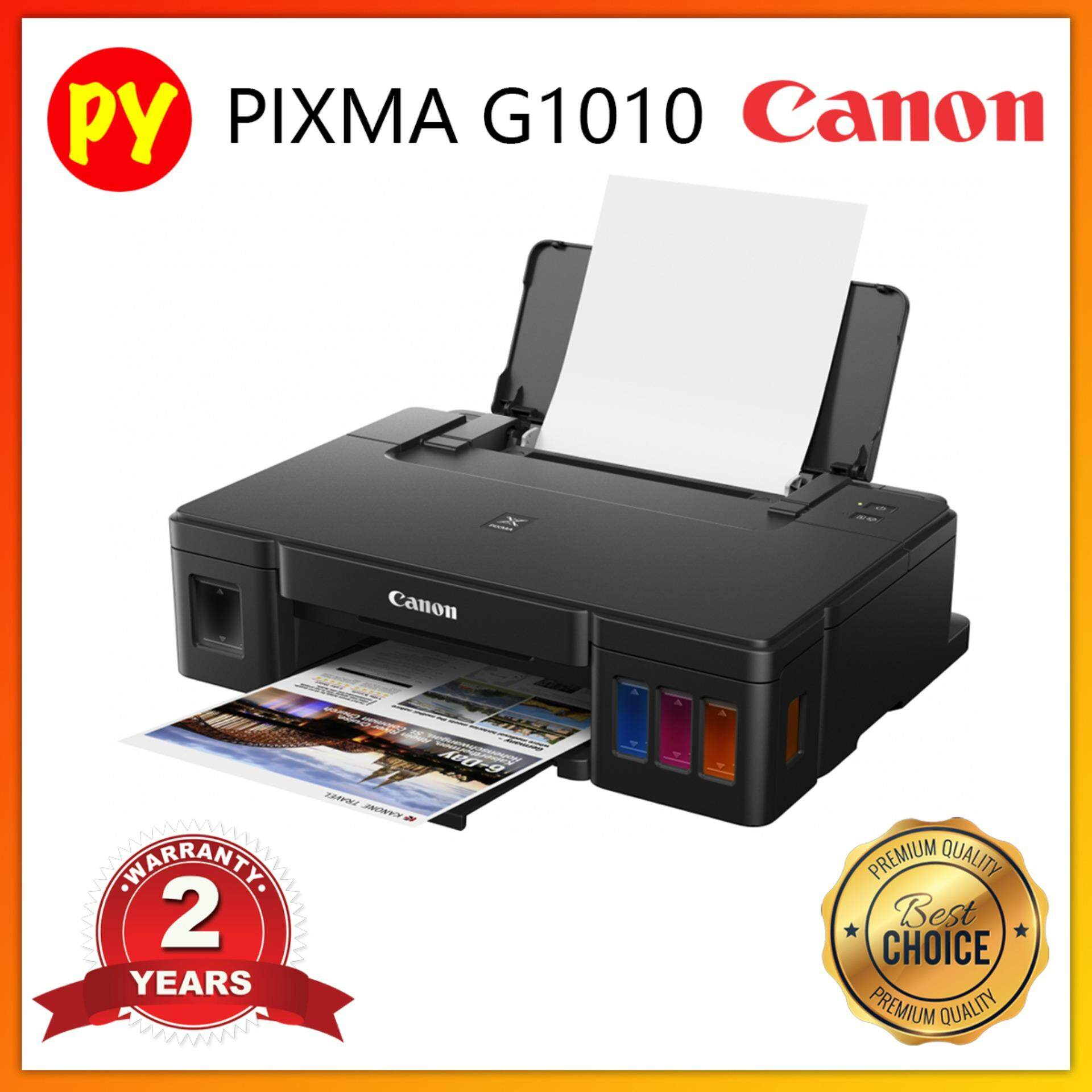 Sell Canon Combi Refill Cheapest Best Quality My Store Tinta 790 Cyan Ori For Printer G1000 G2000 G3000 Pixma Refillable Ink Tank Printermyr389 Myr 389