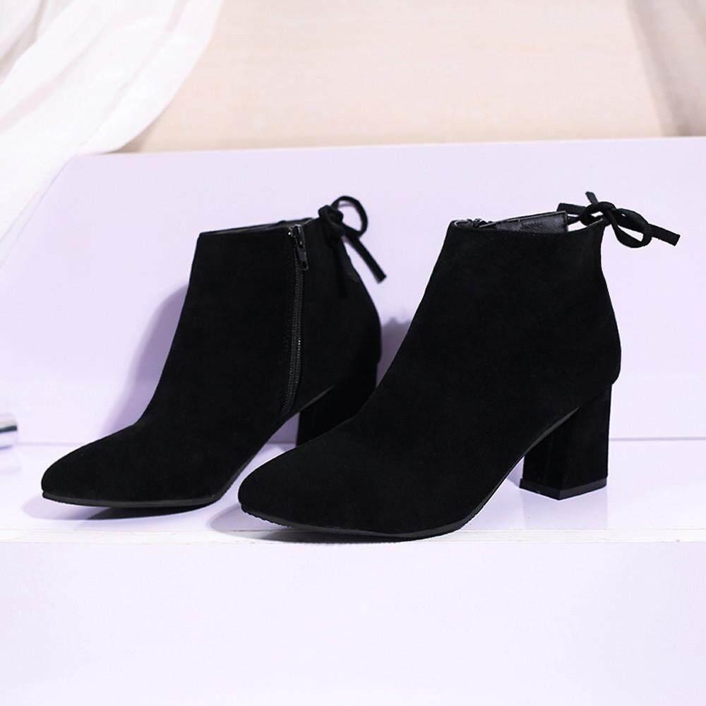 Flat Shoes - Buy Womens Flat Shoes 41b1088c37a6