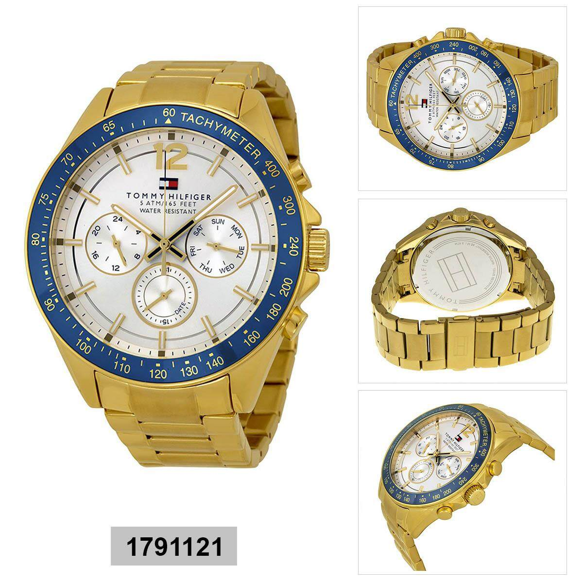 1a2e93aecf Tommy Hilfiger Men Business Watches price in Malaysia - Best Tommy ...