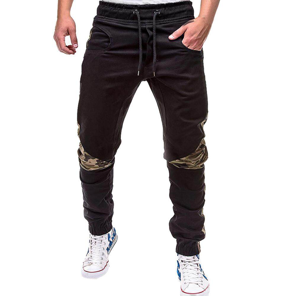 Mens Jeans Buy At Best Price In Malaysia Lazada Celana Hw High Waist Black Premium Wanita Size 27 30