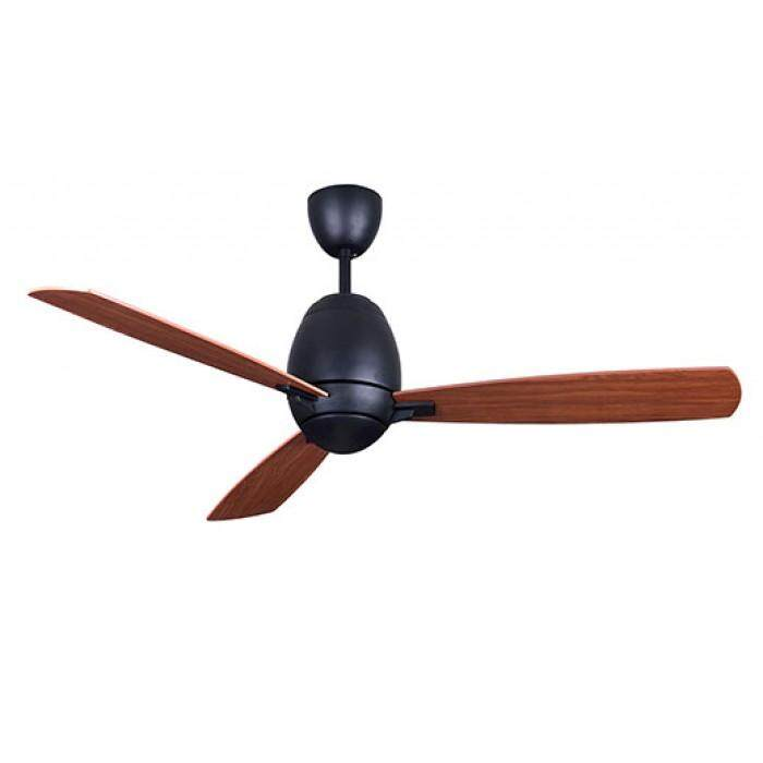 Omega ceiling fan remote control replacement pranksenders nsb cooling heating fans in malaysia best aloadofball Choice Image