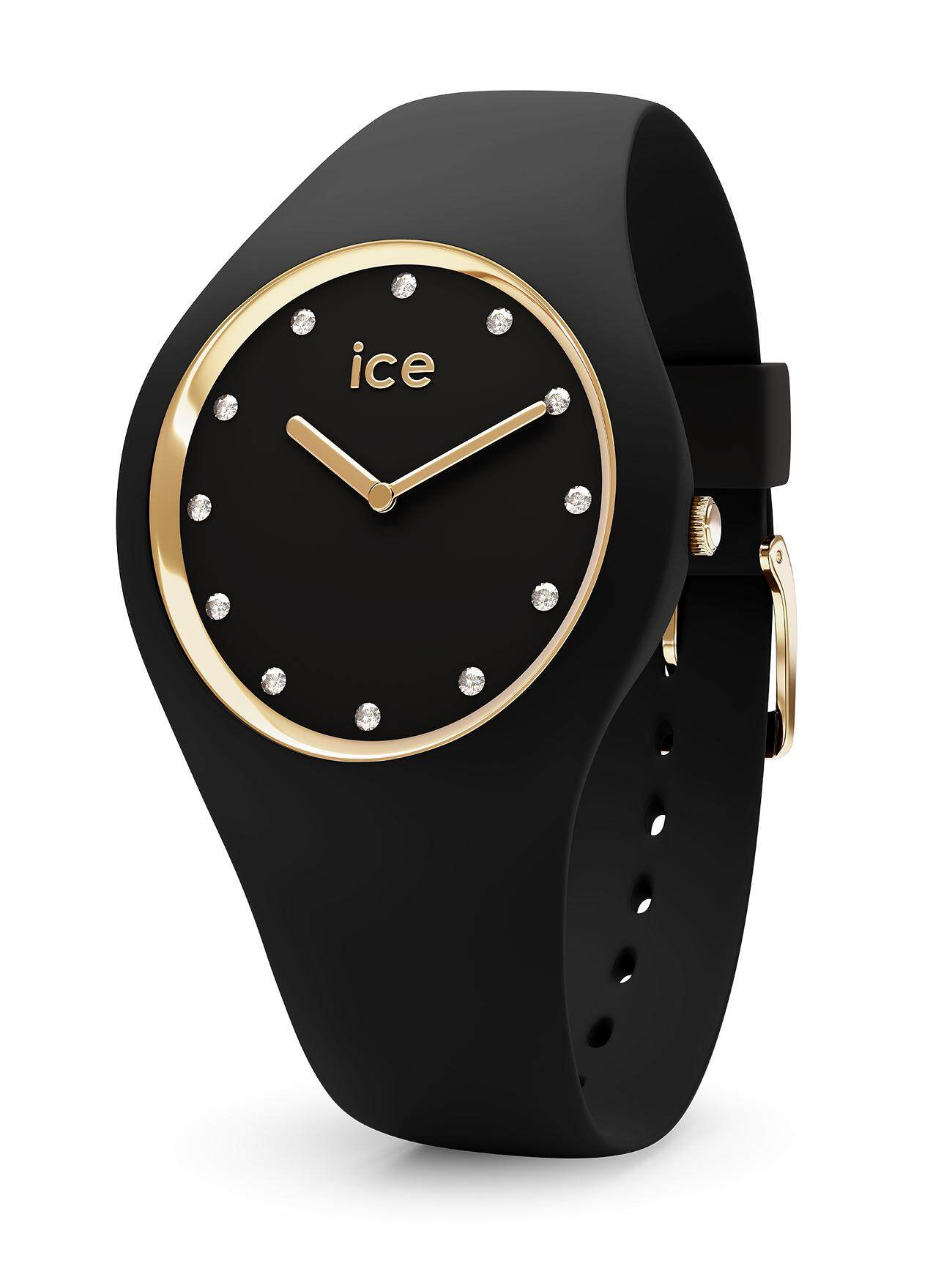 Ice-Watch - Buy Ice-Watch at Best Price in Malaysia  9c45b6f2e2f