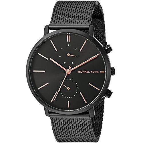 955d24bc650 Michael Kors,Xinhengli Men Sports Watches price in Malaysia - Best ...