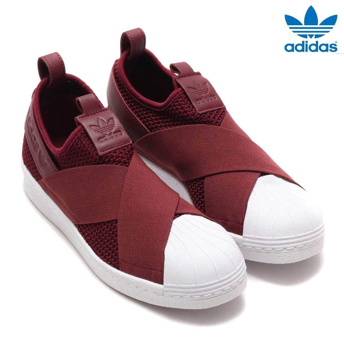 Adidas Women s Shoes price in Malaysia - Best Adidas Women s Shoes ... 53f3a74b1