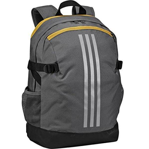 huge selection of 30139 8f64a Malaysia. Adidas 3-Stripes Power Backpack